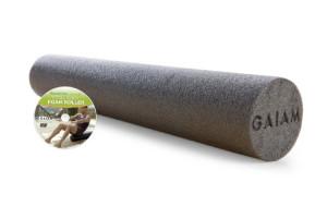 GIAMA Total Restore Foam Roller