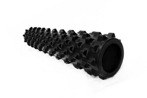 STI Rumble Roller