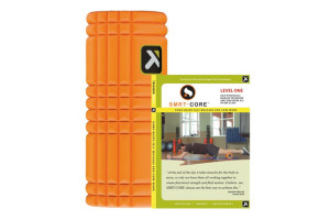 Trigger Point Grid SMRT Core